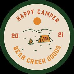 happy-camper-sticker-final.png