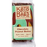 KetoBars_peanutbutter.png