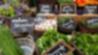market-1547290_1280.jpg