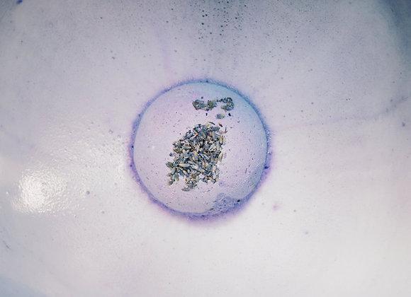 Serenity Bath Bomb