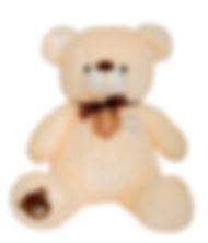 Медведь Тимка, 90 см