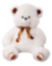 Медведь Френк, 90 см