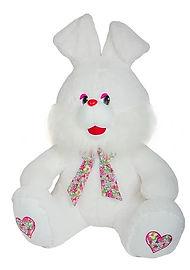 Заяц Ушастик, цвет белый.jpg