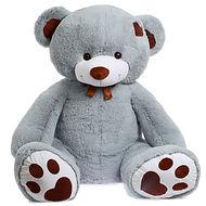 Медведь Тони 200 см. дымчатый.jpg