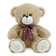 Медведь Гриня, 50 см