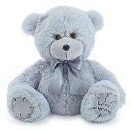 Медведь Тед, 50 см