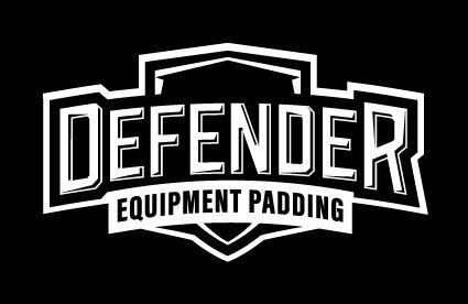 Defender_Black Solid_Small.jpg