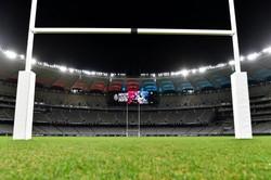Optus_Stadium_State_of_Origin_2019