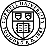 bold_cornell_seal_black.png