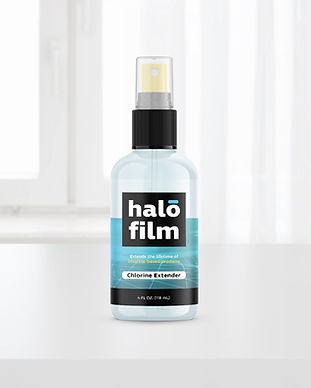 halofilm_how-to_web_01.jpg