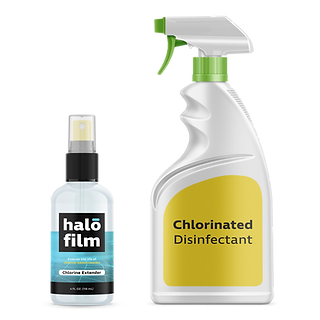 Halofilm_bottle_mock-04.png