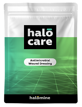 halocare_pouch_mock-3.png