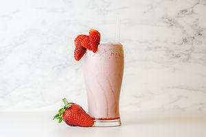 strawberry-shake-3625372.jpg