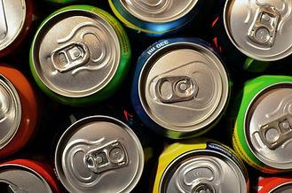 drinks-supermarket-cans-beverage-3008.jp