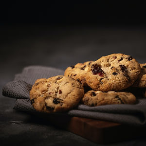 close-up-photo-of-cookies-3095041_edited
