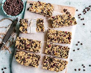 top-view-photo-of-granola-bars-3026806.j
