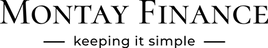 Montay Finance Logo.png
