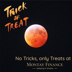 Flexible finance at montay finance