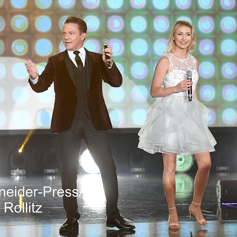 Release Party Anna-Carina Woitschack & Stefan Mross