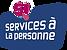 Services à la Personne | Janzé-Bain de Bretagne-Châteaubourg | ATOUDOM