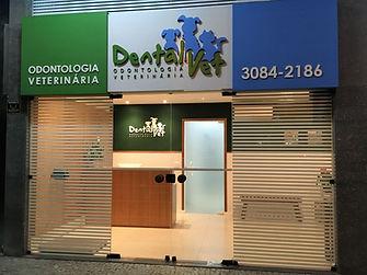 fachada 1_T.jpg
