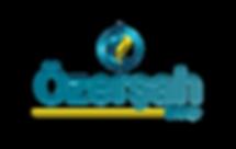 web site logo.png