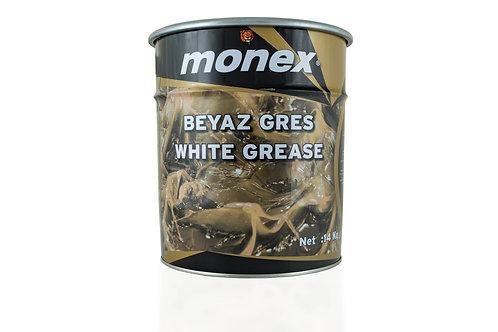 MONEX BEYAZ GRES 14KG