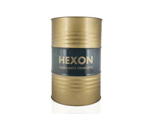 HEXON 20W50 180KG VARİL