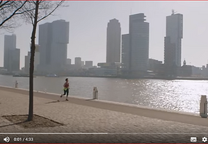 Corporate clip Rabobank Rotterdam.PNG