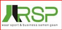 RSP logo.PNG