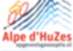 Alpe-d'Huzes.png