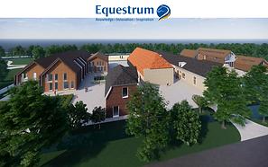 Equestrum Campus.png