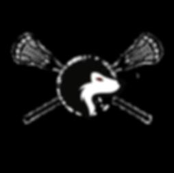 Huskies logo with NO stars small name1.3