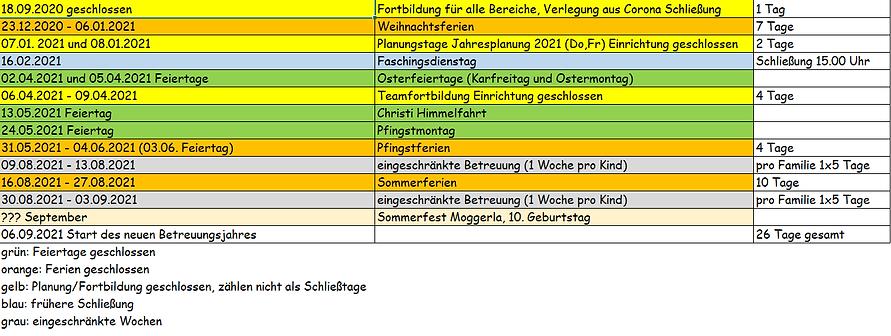 Jahresplanung_20-21.png