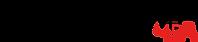 Logo-DMBA.png