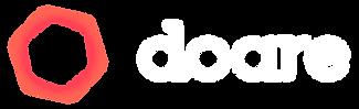 logo_doare_horizontal_cor-01.png