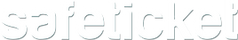 logo-safeticket.png