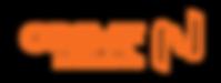 LogoGrimflaranja.png