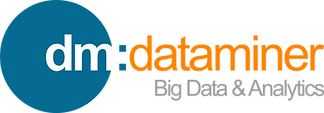 logomarca_dataminer[PNG].png
