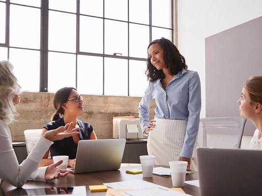 Mulheres no mercado de trabalho: os desafios e conquistas de cada faixa etária