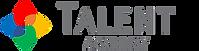 logomenu2.png