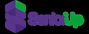logo-seniorup.png