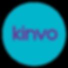 logo-kinvo.png