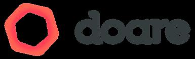 logo_doare_horizontal_cor-02.png