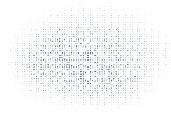 datahub-bg.jpg
