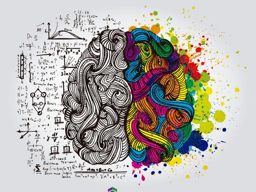 Soft skills do século XXI: saiba quais são as competências mais valorizadas