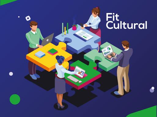 Fit cultural: entenda a importância de avaliá-lo antes de dizer SIM