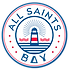 Logo  da comunidade All Saintis Bay