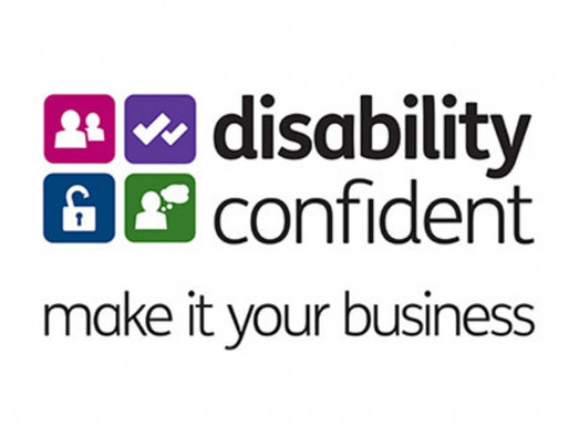 The Downing Street response to the Disability and Inclusion Paper