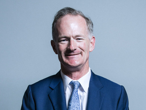 CPF Chairman John Penrose's Boxnote on the Workers & Families Paper